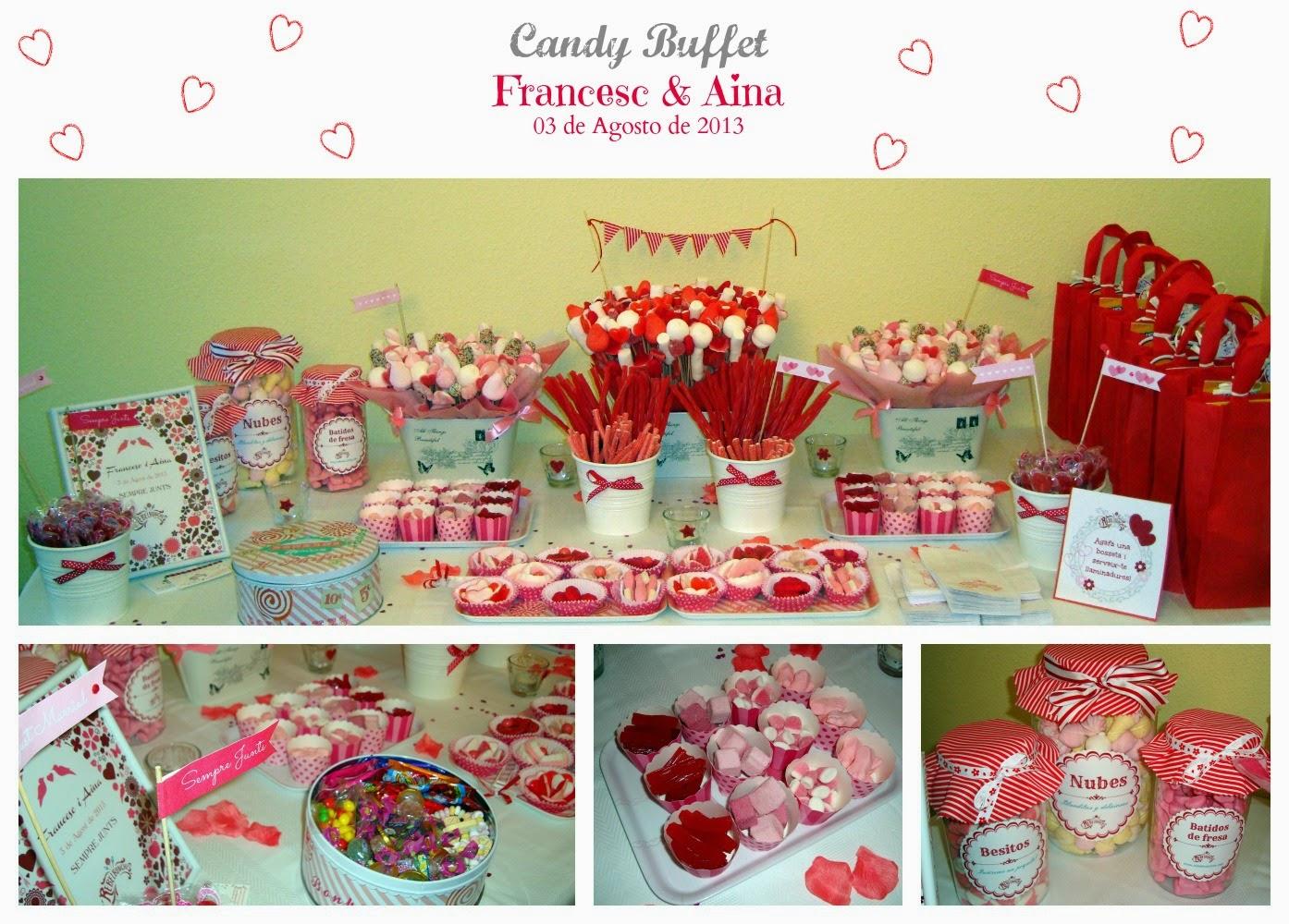 candy+Aina.jpg