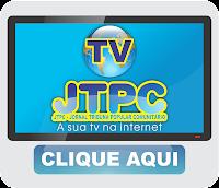 TV JTPC