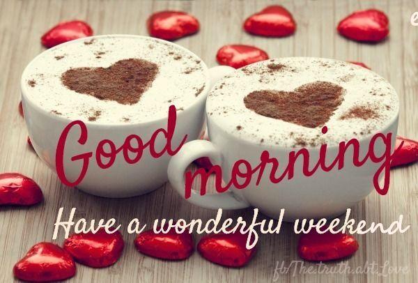 image: good morning image [11]