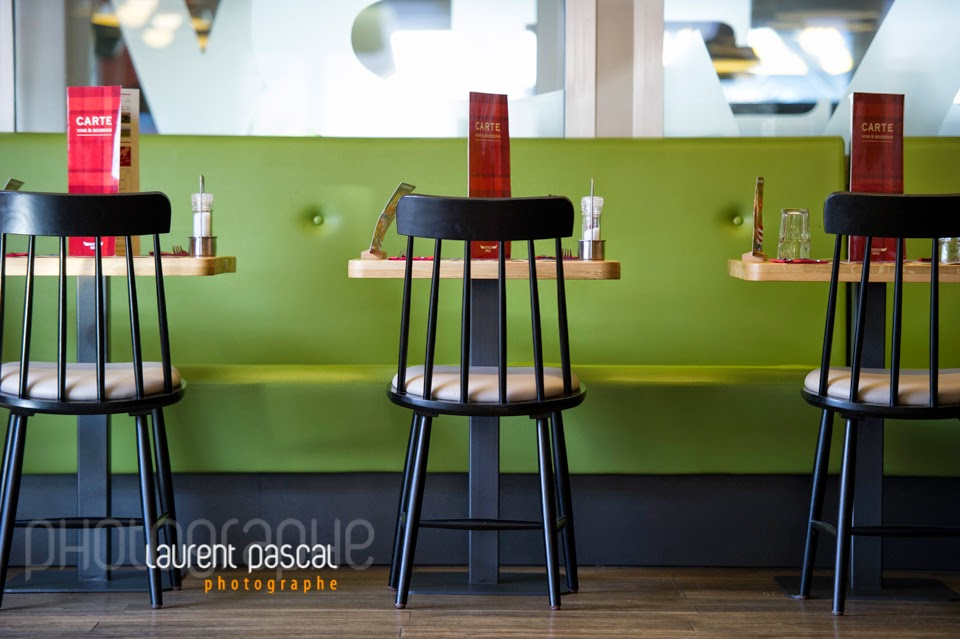 04 corporate photos r alis es chez buffalo grill for Mobilier bureau pau