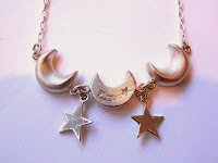 http://www.kirstytaylorjewellery.com/new-autumn-collections/482-silver-moons-stars-necklace.html