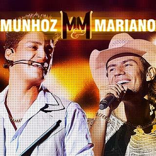 roubaram+o+camaro+amarelo Baixar : Munhoz e Mariano   Roubaram o Camaro Amarelo