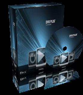 Download DivX Plus 10.0.1 Build 1.10.1.272 Including Keygen FFF