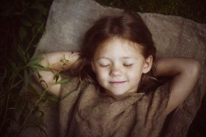 أجمل الاطفال,صور اطفال جميلة 2014,صور