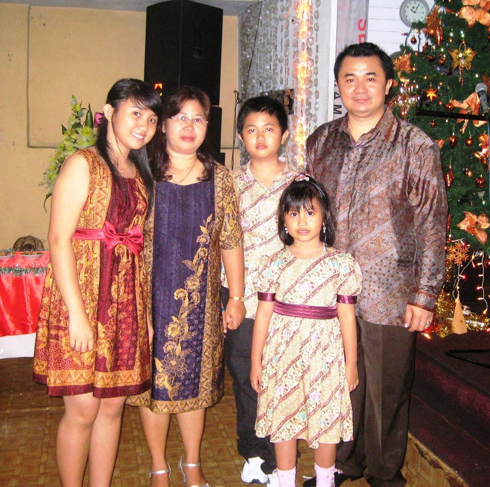 Fanunu Fandru Des 2009