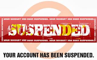 Cara Cepat Mengembalikan Twitter Kena Suspend
