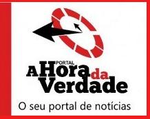 O PORTAL A HORA DA VERDADE