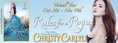 Oct 31 - Nov 11
