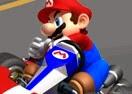 Mario Kart Championship