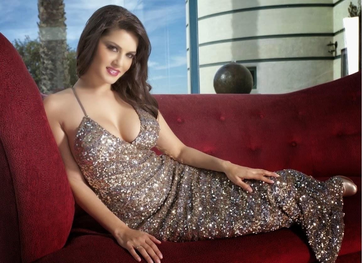 Фото санни леон, Sunny Leone - все эротические фото модели 2 фотография