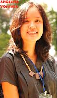 R.I.P Angelina Yofanka (Mahasiswi ITB)