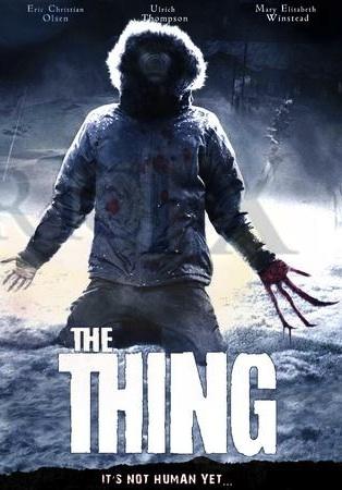 Thing9.jpg
