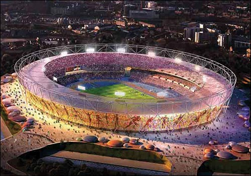 London Olympics 2012 athletes(STARS) dates/events tickets venues live streaming results