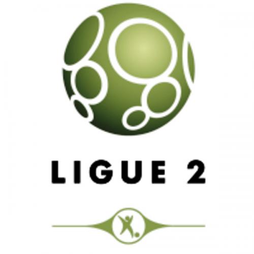 Ligue 2 Multiplex