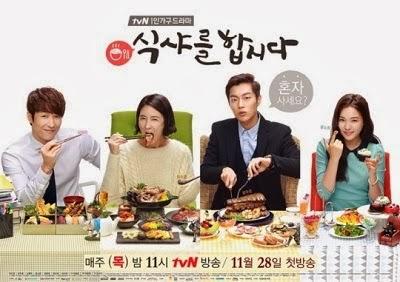 visit korea 2014drama korea terbaru semicon korea 2014dramacrazy miss