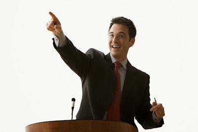 cara membuka presentasi dengan memukau www.hypnopublicspeaking.com