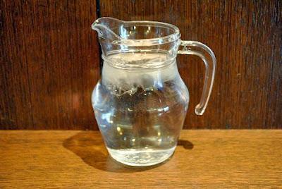 Free Water in Japan