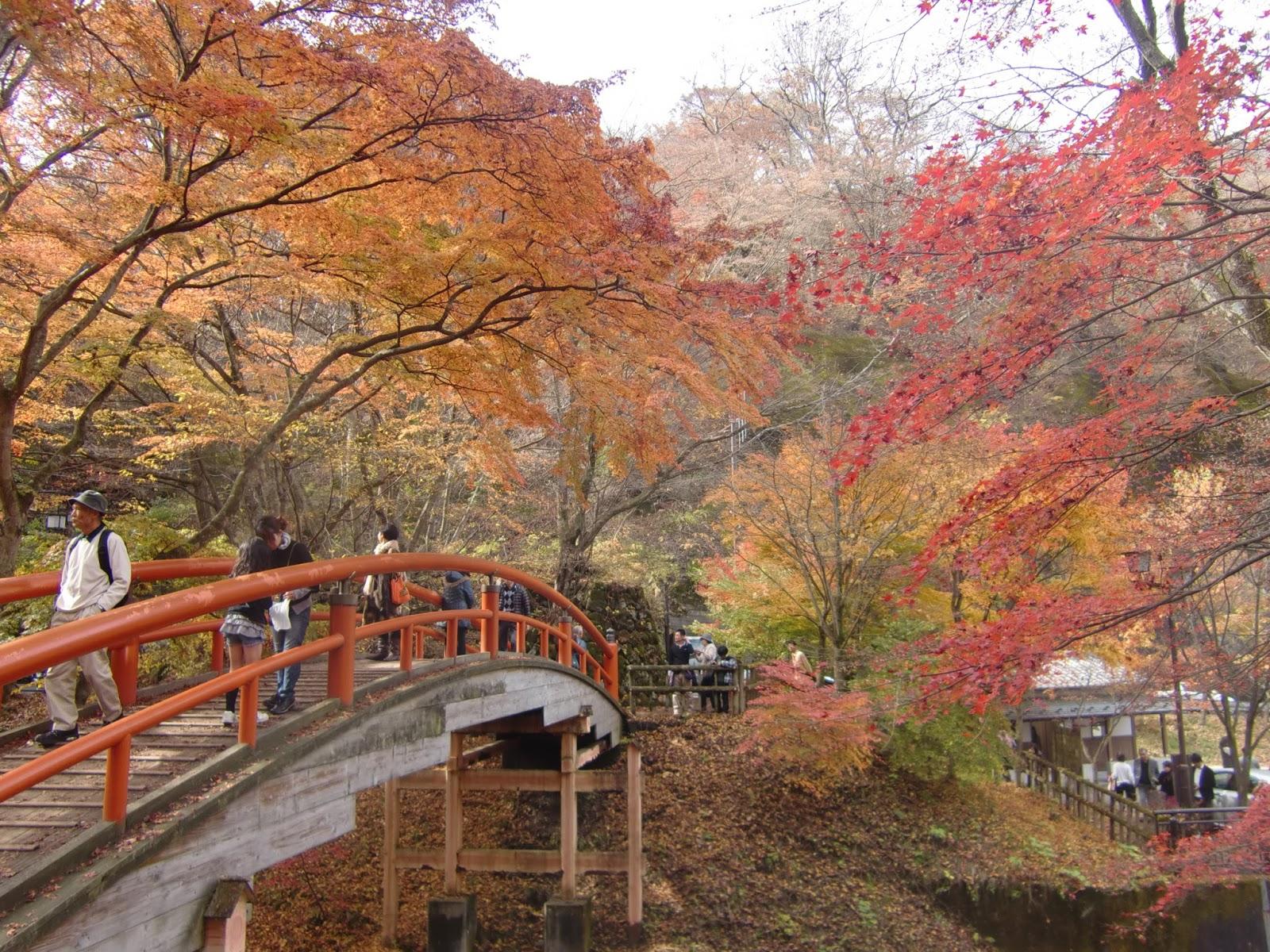 Japanese roten buro 1 9