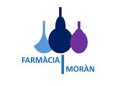 Farmàcia Moràn