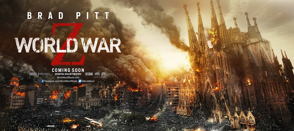 world war z 1080p izle