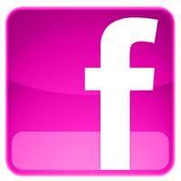 Rejoignez-moi sur facebook...