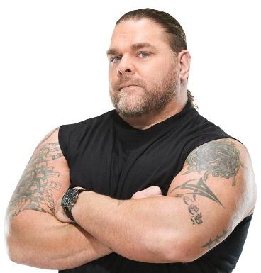 Former WWE developmental wrestler shares some interesting