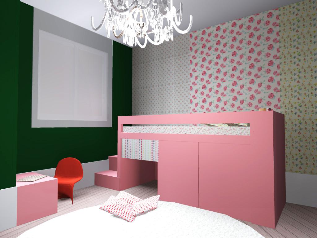 decorar banheiro feio:Essas também são inspirações, mas que estão um pouco mais