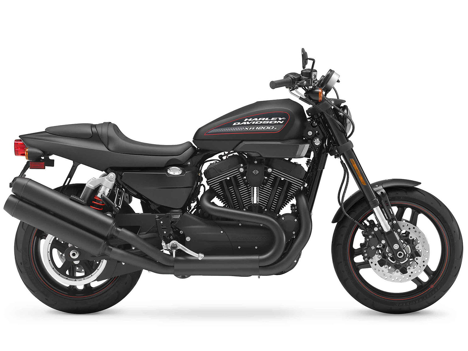 2012 harley davidson xr1200x pictures review specifications