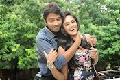 Allari Naresh Karthika Nair movie-thumbnail-3