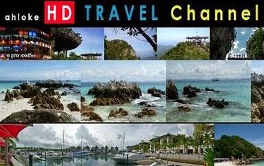 ahloke HD Video Travel Channel