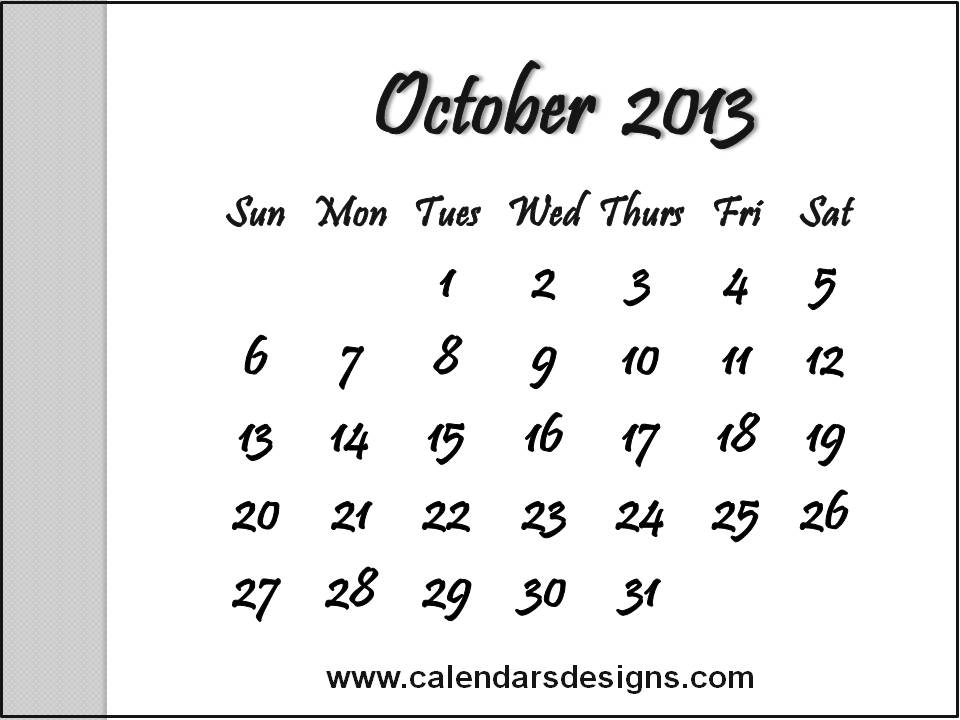 Cute Free Printable 2015 Calendars/page/2 | Search Results | Calendar ...