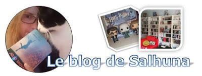 http://salhuna.canalblog.com/