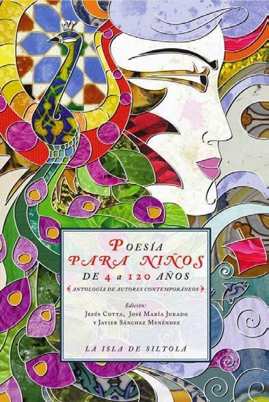 En Poesía para niños de 4 a 120 años