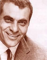 29 Αυγούστου 1931: γεννιέται ο Στέλιος Καζαντζίδης, Έλληνας τραγουδιστής  %CE%B1%CF%81%CF%87%CE%B5%CE%AF%CE%BF+%CE%BB%CE%AE%CF%88%CE%B7%CF%82+(4)