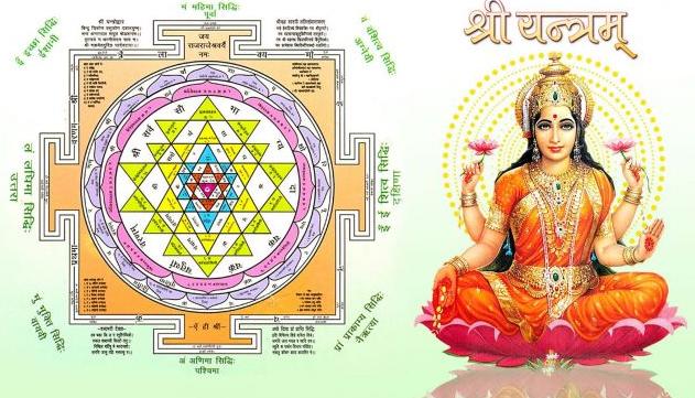 Sftik Ki Shriyantr Gnesh Murti Ke Chamatkar