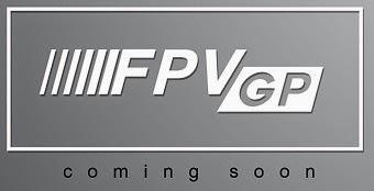 FPVGP