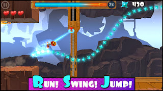 Rock Runners v1.3.4