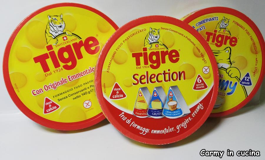 formaggini-tigre