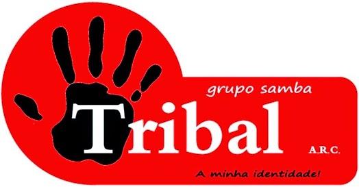 SAMBA TRIBAL ( Estarreja )