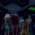 Disney Brasil revela dois novos Trailers de 'Tinker Bell e o Monstro da terra do Nunca'