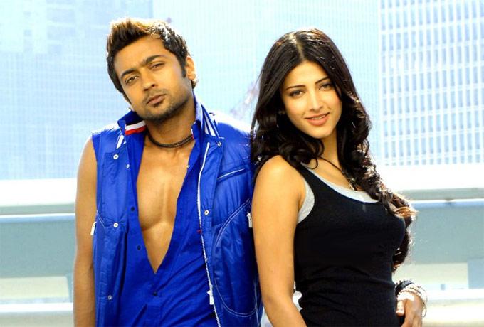 Free Download Billa 2 ( ) DvDSCR Full Tamil Movie Watch ...