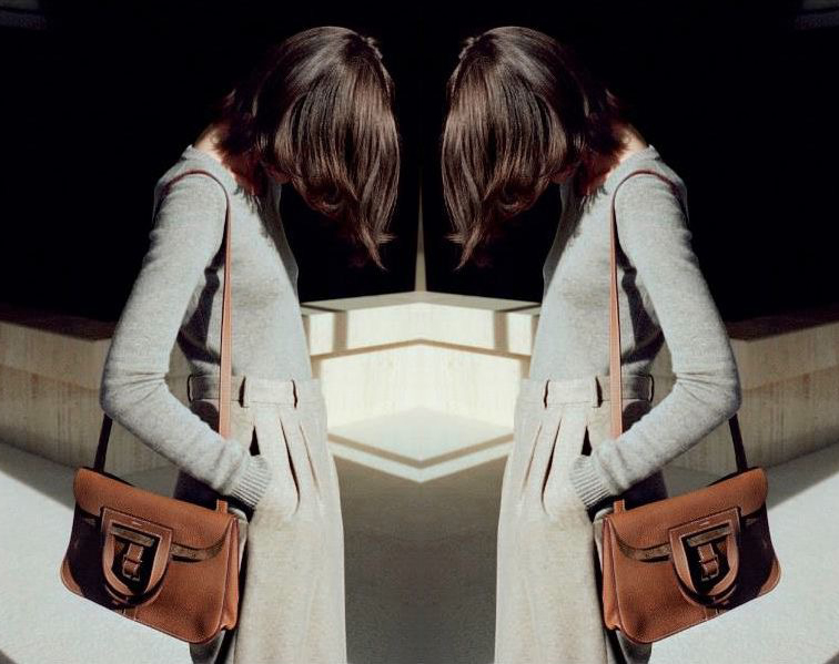 Grey and tan, style, effortless