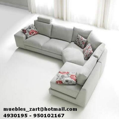 Muebles peru muebles de sala modernos muebles villa el Mueblerias en lima peru