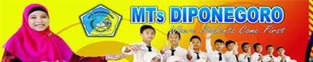 MTs Diponegoro