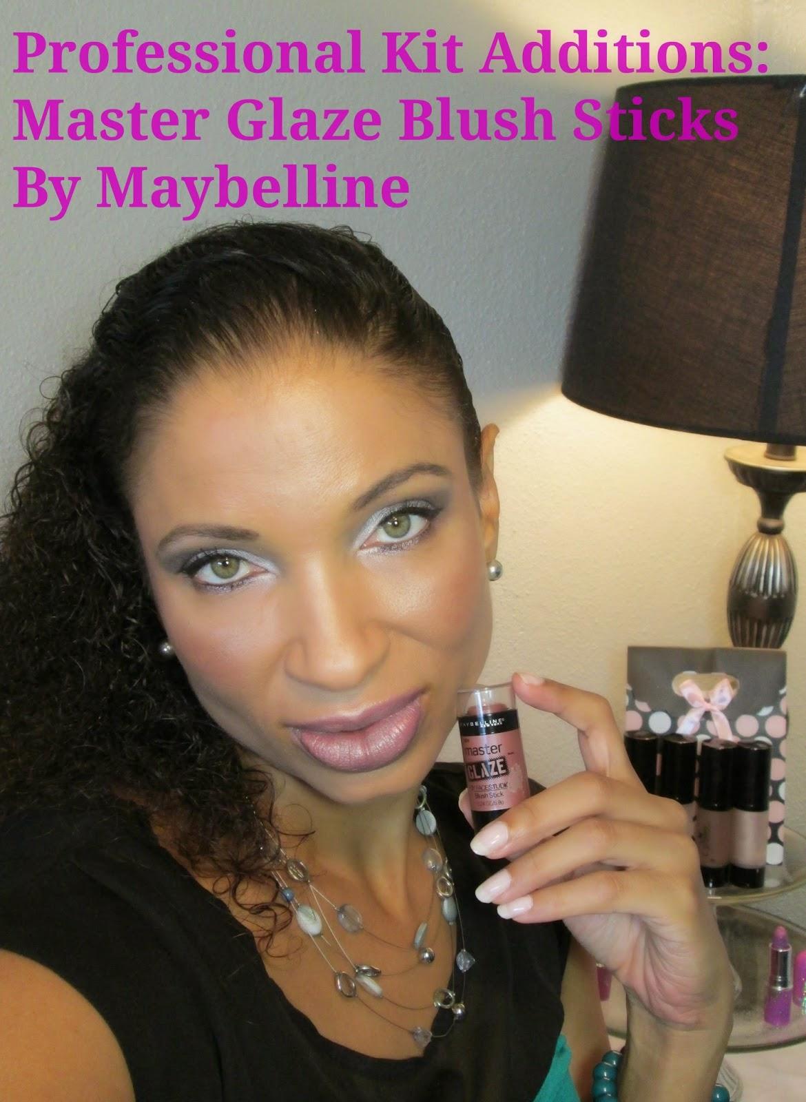 http://chrysalisbeautybag.blogspot.com/2014/09/professional-kit-additions-maybelline.html