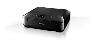 Canon PIXMA MG 5740 Drivers Download
