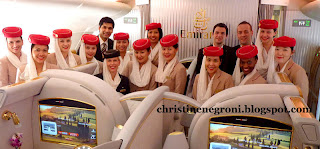 Emirates+premium+FAs.jpg