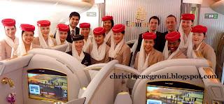 Emirates+premium+FAs.jpg
