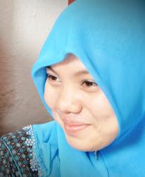 Suriana Anwar