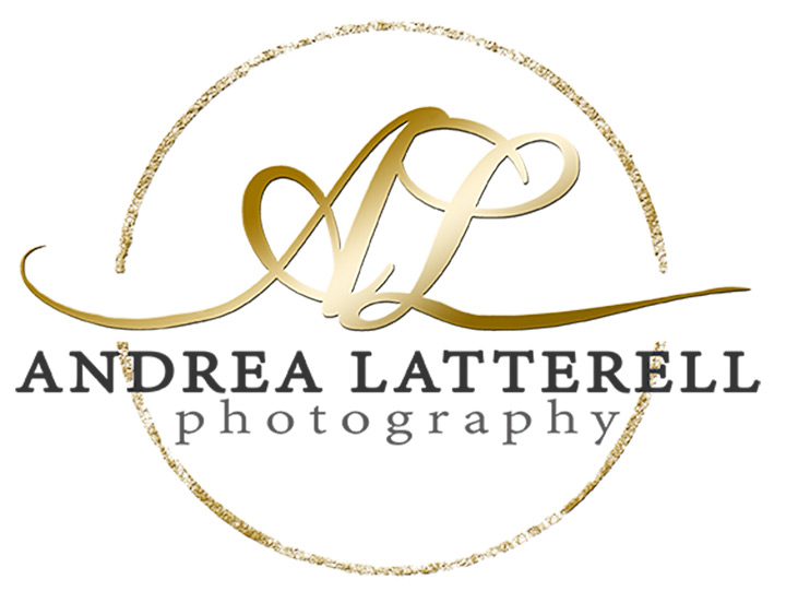 Andrea Latterell Photography